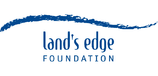 Land's Edge Outdoor Education