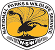 nsw national parks and wildlife